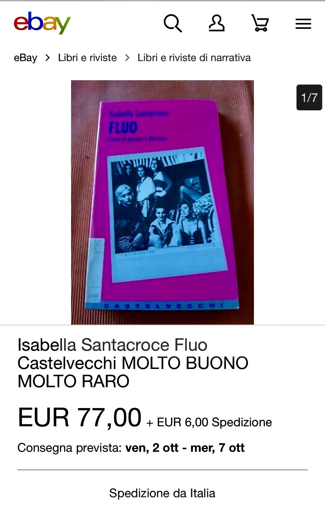 fluo,libro,kinkiclub,clubculture