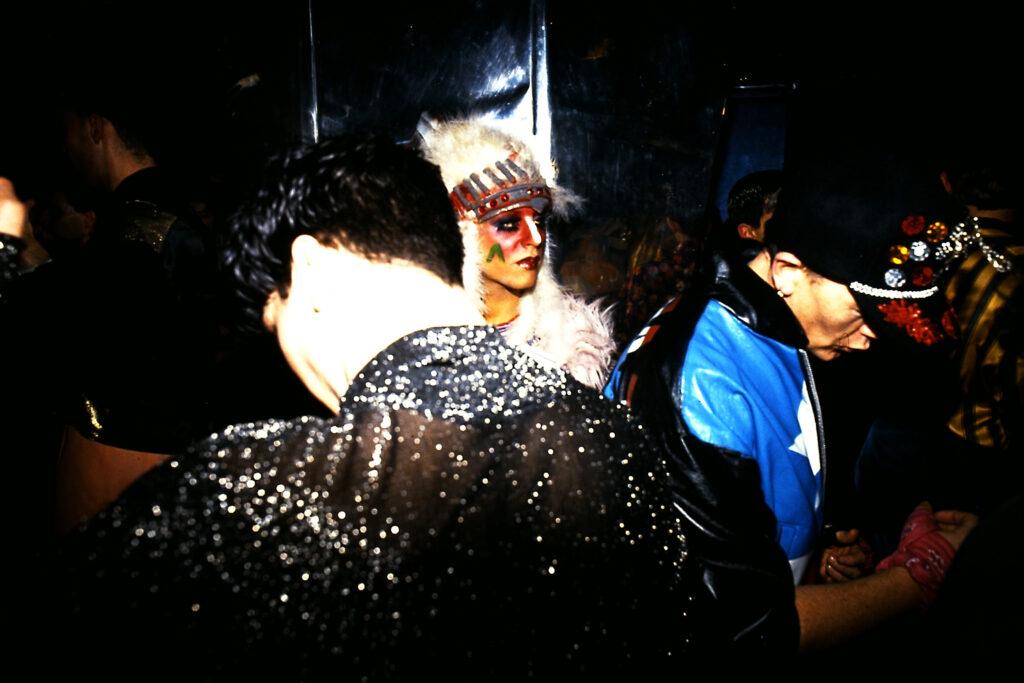 Club-Culture-movimenti-clubbing-underground-housemusic